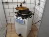 sala-de-preparo-estufa